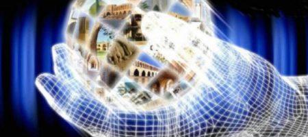 Украина в 2020 году: экстрасенсы сходятся в прогнозах