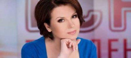 """""""Я буду бороться"""": у знаменитой ведущей 1+1 обнаружили рак"""