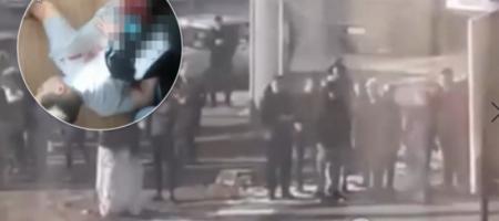 В РФ студент опять устроил расправу над однокурсниками: есть погибшие и раненые