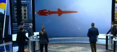 «Уничтожит Крымский мост!» На росТВ испугались украинских ракет «Нептун», Скабеева пищит от ужаса (ВИДЕО)