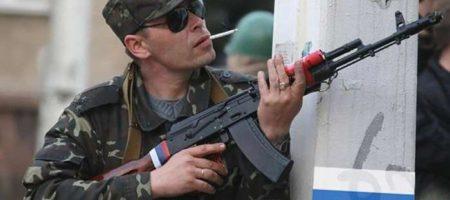 В Кремле долго думали и ответили Зеленскому на вопрос об условиях мира на Донбассе