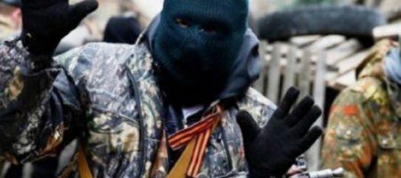 В черном мешке и без органов: боевики «ДНР» передали ВСУ тело пленного украинца