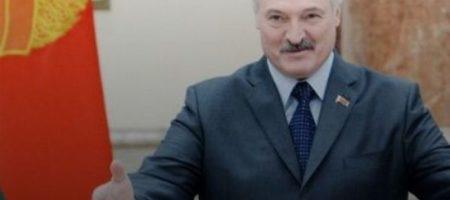 """""""Хороший вкус"""": пикантные кадры Лукашенко с 22-летней подружкой попали в Сеть"""