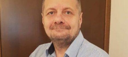 «Если Ляшко арестуют…» Мосийчук сделал резонансное заявление