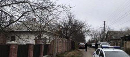 Застрелен в собственном авто: украинского депутата нашли мертвым. ФОТО