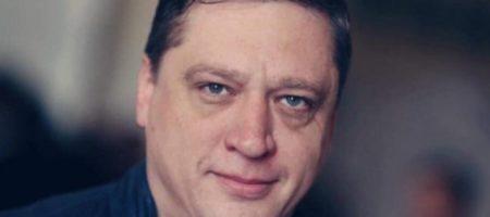 Иванисов был помилован указом Кучмы: обнародованы доказательства