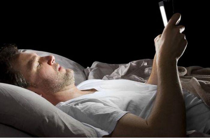 Как проверить смартфон на наличие прослушки