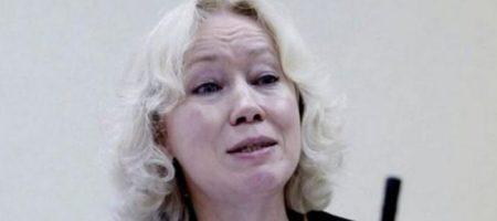 Судья, отпустившая на волю коррупционера, восстановилась в должности