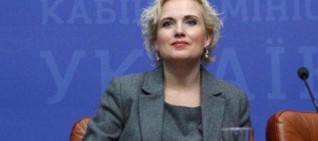 НАБУ задержала помощницу Зеленского на крупной взятке - СМИ