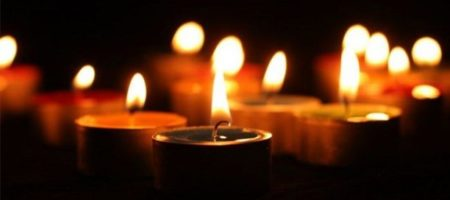 Мир скорбит: Тарантина умер - все подробности