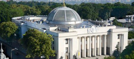 В Украине готовятся ввести еще один государственный язык