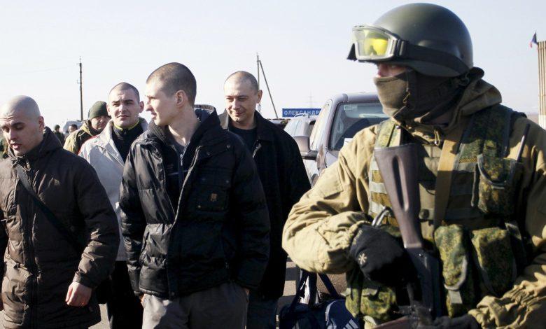 """Обмен пленными до Нового года, вероятно, не произойдет: Кремль заявил о новой """"препятствие"""""""