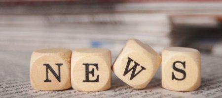 Новые деньги и много выходных: сюрпризы декабря