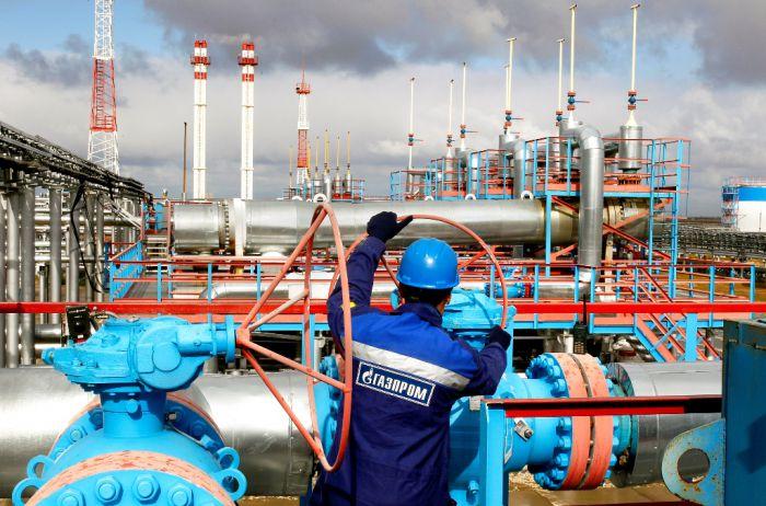 Газпром выплатит все долги: Украина выдвинула жесткое требование по транзиту газа