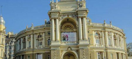 Аномалия в Одессе: ученые предупредили о последствиях