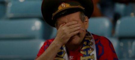 Россиянин прозрел, приехав в Украину, его признание попало на ВИДЕО