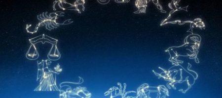 Неделя перемен: что ждёт Воздушные знаки 5 по 11 декабря