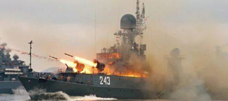 Киеву не поздоровится: Москва открыто угрожает военным ударом Украине