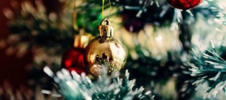 Стало известно, во сколько обойдется украинцам новогоднее оформление Офиса Зеленского