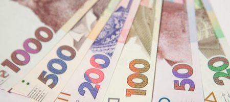 Гривна феерически «добила» доллар к концу недели: свежий курс