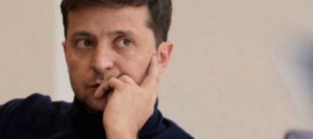 """СНБО с Зеленским: """"Может быть эскалация на Донбассе"""""""