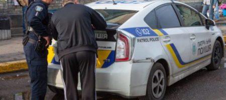Новая причина для остановки и штрафа: на украинских дорогах массово ловят нарушителей