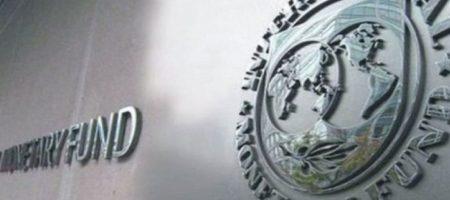 Зеленский заявил, что он договорился о 5,5 миллиардах от МВФ