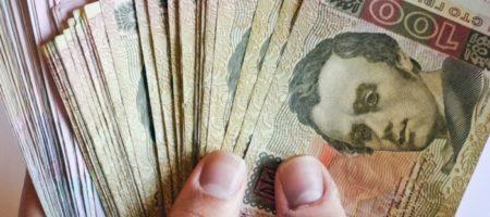 НБУ приготовил украинцам очередной сюрприз: обналичивать деньги с карточек будем по-новому