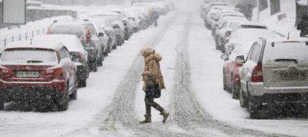 Синоптики удивили прогнозом на зиму: сибирские морозы до средины марта и дожди