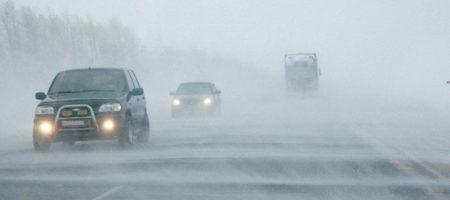 Погода удивит украинцев: разошлась не на шутку. ПРОГНОЗ