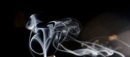 В Луцке парень покурил табак со «специями» и через несколько часов умер