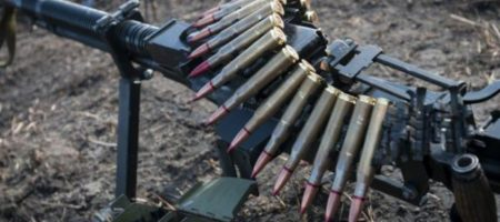 Новое перемирие на Донбассе: объявлены важные даты