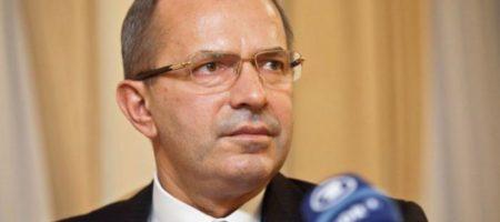 Экс-нардепов Клюевых «поймали» на ведении бизнеса в Крыму в обход санкций ЕС