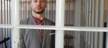 NYT: Итальянский суд использовал российские фейки в деле Маркива