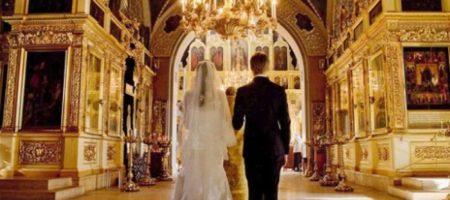 Православный календарь свадеб на 2020 год