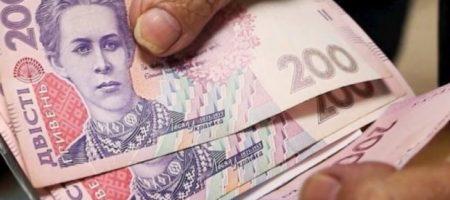 Чуда не будет: надбавки к пенсиям получат не все