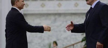 Даже у границ Украины: Лукашенко сделал Путину военное предложение