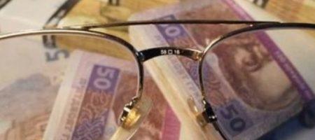 Можно лишиться всех прав: как проверить себя в новом реестре должников