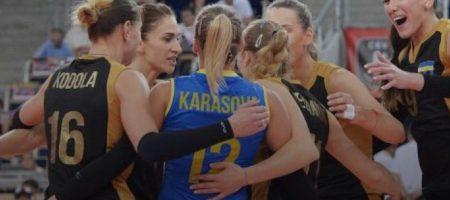 Едва прикрылась: украинская спортсменка обнажилась для откровенного календаря