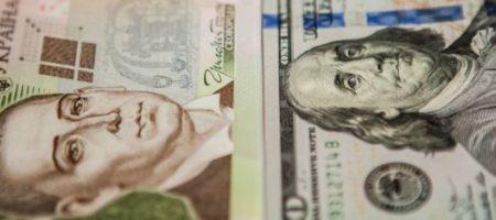 Что будет с курсом доллара в январе: прогноз от банкиров
