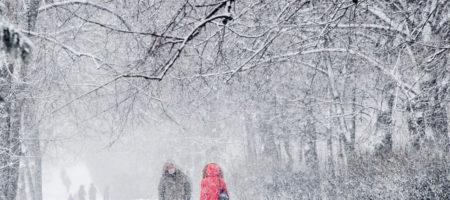 Снежный апокалипсис накроет Украину: к чему готовиться