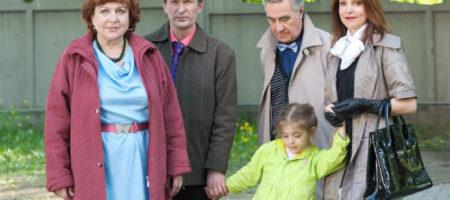 """В России похоронили актера из """"Сватов"""": родственники в отчаянии, фанаты в шоке"""