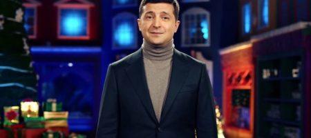 """""""Красивые слова были на дебатах с Порошенко. Ждем дел"""": как украинцы отреагировали на поздравление Зеленского"""