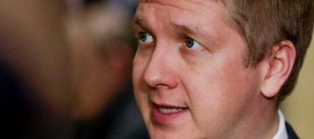 Коболев раскрыл «опасные моменты» сделки с РФ. ВИДЕО