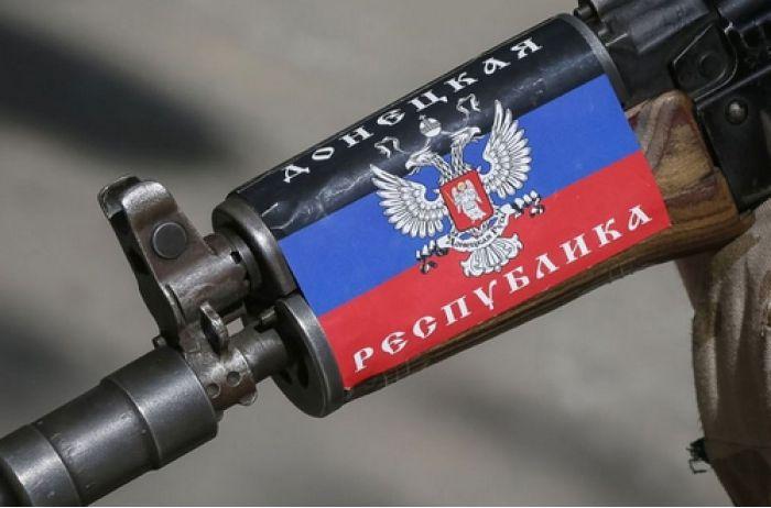 В Донецке устроили масштабный «шмон»: Предъяви не украинский паспорт