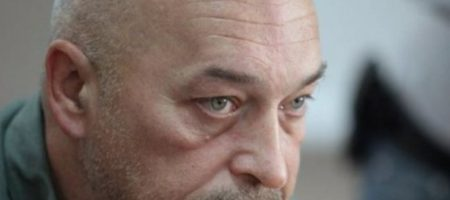 Двойные пенсии для Крыма и ОРДЛО: Тука объяснил, кто имеет право на выплаты