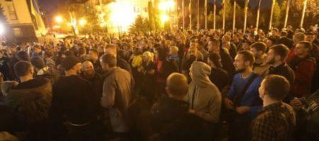 Майдан и новые выборы: астролог предупредил о больших переменах в Украине