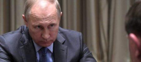 """Россия готова к """"превентивному удару"""" по странам Балтии"""
