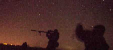 Война на Донбассе: астролог спрогнозировал, когда и при каких условиях закончится