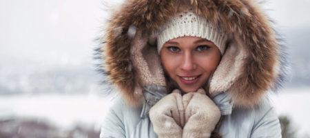 Жуткие морозы, лето – только в августе: синоптики дали прогноз на 2020-й